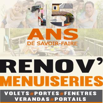 REnov Menuiseries
