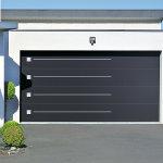 Portes de garage Renov-Menuiseries