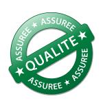 Garantie de qualité RenovMenuiseries